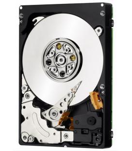 HD 3.5  3TB SATA3 WD 64MB DESKTOP RED - Imagen 1