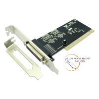TARJETA APPROX PCI APPPCI1P -