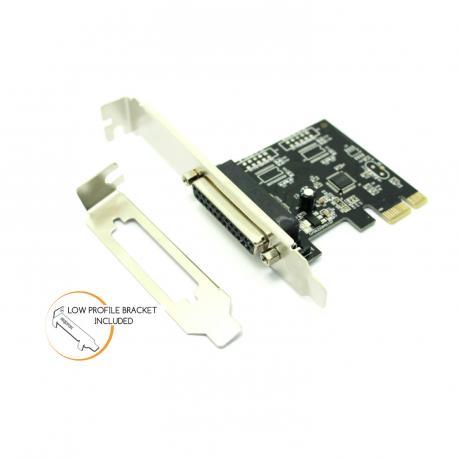 TARJETA APPROX PCIE APPPCI1EP - - Imagen 1