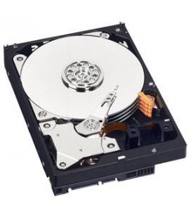 HD 3.5  500GB SATA3 WD 32MB DESKTOP BLUE - Imagen 1