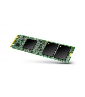 HD M2 SSD 512GB ADATA PREMIERE PRO SP900 2280 - Imagen 1