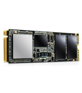HD M2 SSD 512GB ADATA GAMING SX8000 2280 - Imagen 1