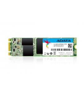 HD M2 SSD 128GB SATA3 ADATA SU800 ULTIMATE - Imagen 1