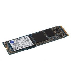 HD M2 SSD 240GB KINGSTON SSDNOW 2280 - Imagen 1