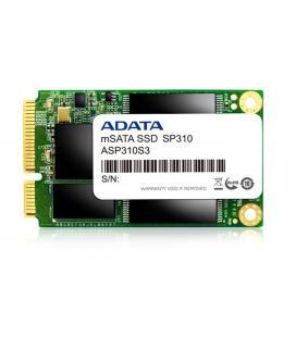 HD mSATA SSD 128GB ADATA PREMIER PRO SP310 - Imagen 1
