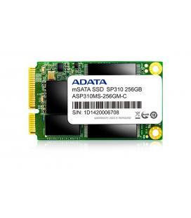 HD mSATA SSD 256GB ADATA PREMIER PRO SP310 - Imagen 1