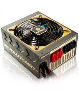 FUENTE ATX 1000W ENERMAX REVOLUTION 87+ - Imagen 1