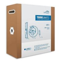 CABLE UBIQUITI TC-PRO - CATEGORIA