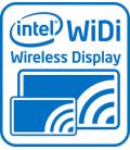 Intel Core i7-6700K - Imagen 10