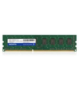 MODULO DDR3L 4GB PC1600 ADATA - Imagen 1
