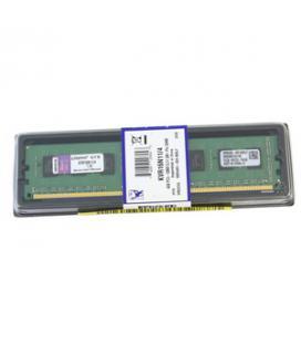 MODULO DDR3 8GB PC1600 KINGSTON RETAIL - Imagen 1