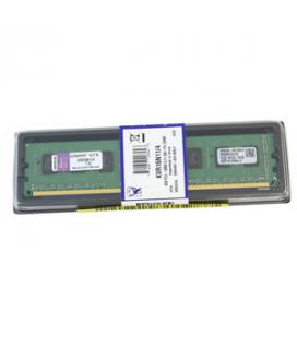 MODULO DDR3 8GB PC1600 KINGSTON RETAIL - Imagen 1