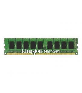 MODULO DDR3L 4GB PC1600 KINGSTON - Imagen 1