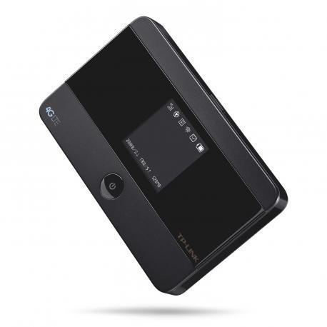 MODEM 4G TP-LINK M7350 - - Imagen 1