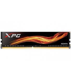 MODULO DDR4 8GB PC2400 ADATA XPG FLAME CL16 BLACK