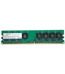 MODULO DDR4 8GB PC2133 CSX RETAIL - Imagen 1