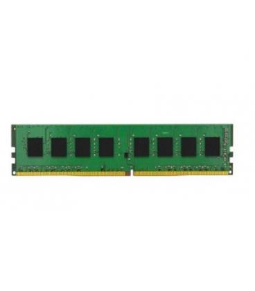 MODULO DDR4 8GB PC2133 KINGSTON 1RX8 - Imagen 1