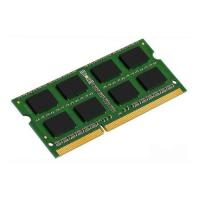 MEMORIA KINGSTON SO-DIMM DDR3L 4GB 1600HZ CL11 1.35V SR