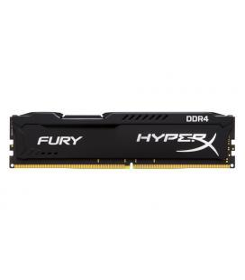 MODULO DDR4 16GB PC2133 KINGSTON HYPERX FURY BLACK