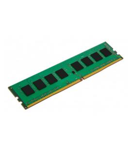 MEMORIA KINGSTON DIMM DDR4 8GB 2400MHZ CL17 1RX8