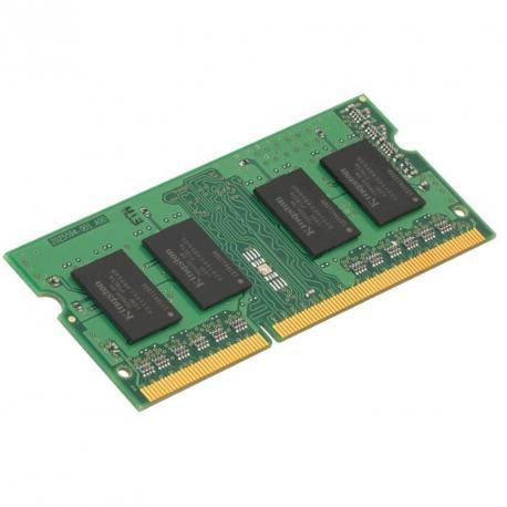 MEMORIA KINGSTON 2GB - DDR3 - Imagen 1