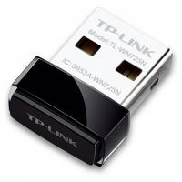 ADAPTADOR USB NANO WIFI TP-LINK
