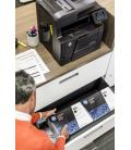 TONER HP LS 80X NEGRO 6,9K CF280X - Imagen 3