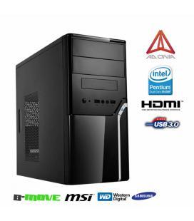 ORDENADOR ADONIA OFFICE ADVANCE I3-4170 4GB 1TB - Imagen 1