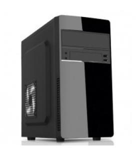ORDENADOR ADONIA ADVANCE INTEL I5 4460 8GB 1TB - Imagen 1