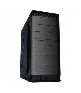 ORDENADOR ADONIA OFFICE ADVANCE I5-6400 SSD ED - Imagen 1