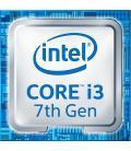 Intel Core i3-7320 4.1GHz 4MB Caja - Imagen 3