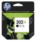 Cartucho de tinta HP 302XL de alta capacidad negro - Imagen 4