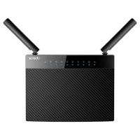 ROUTER INALAMBRICO TENDA AC9 -