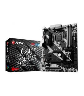 PB MSI 1151 B250 KRAIT GAMING