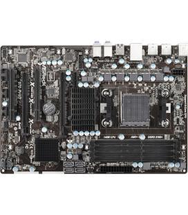 PB ASROCK AM3+ 970 PRO3 R2.0