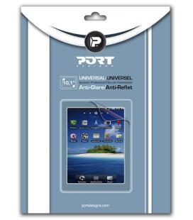 Port Designs 180641 protector de pantalla
