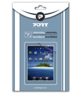 Port Designs 180642 protector de pantalla