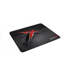 Creative Labs Sound Blasterx Alphapad Negro, Rojo - Imagen 1