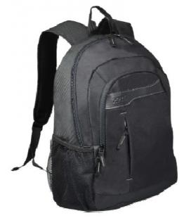 Port Designs 501772 Negro mochila