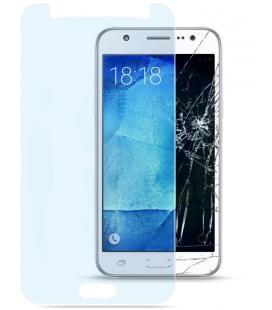 Cellularline TEMPGLASBGALJ5 Protector de pantalla Galaxy J5 1pieza(s) protector de pantalla