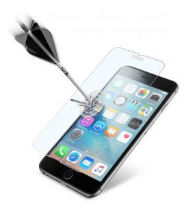 Cellularline TEMPGLASSIPH647S Protector de pantalla iPhone 6S 1pieza(s) protector de pantalla