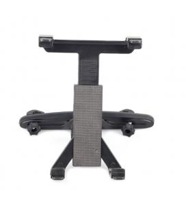 Gembird TA-CHHR-02 Coche Active holder Negro soporte