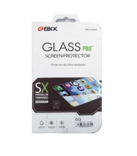 WEIMEI MOBILE Glass Pro+ Anti-glare screen protector S7/S6/J5/J3 1pieza(s)