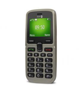 """Doro PhoneEasy 5030 1.7"""" 78g Negro"""