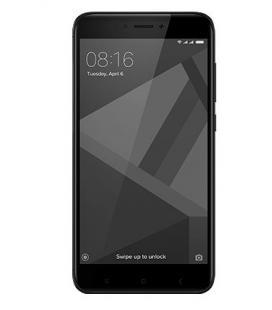 Xiaomi Redmi 4X SIM doble 4G 32GB Negro