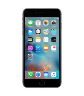 Apple iPhone 6s Plus SIM única 4G 16GB Gris Renovado