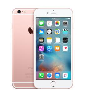 Apple iPhone 6s Plus SIM única 4G 16GB Oro rosado Renovado