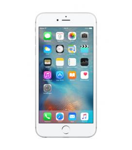 Apple iPhone 6s Plus SIM única 4G 16GB Plata Renovado