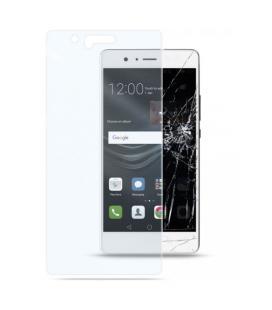 Cellularline 37471 Protector de pantalla P9 Lite 1pieza(s)