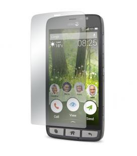 Doro 6904 Anti-glare screen protector Liberto 825 1pieza(s) protector de pantalla